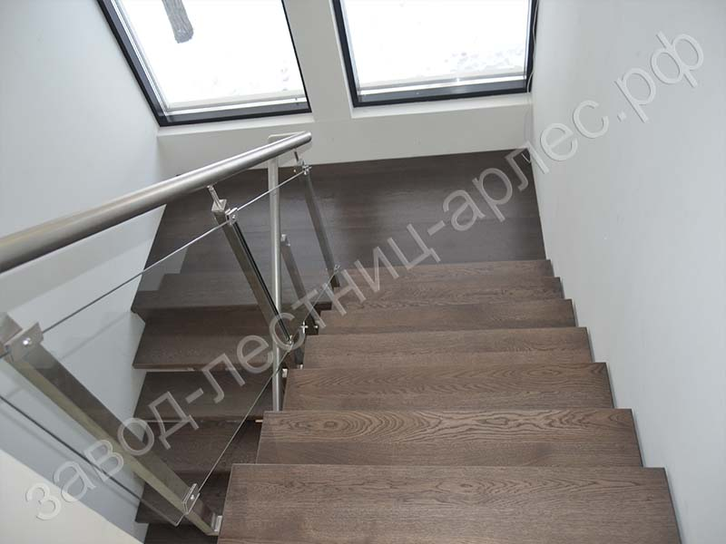 Лестница-Монокосоур-МТ-1