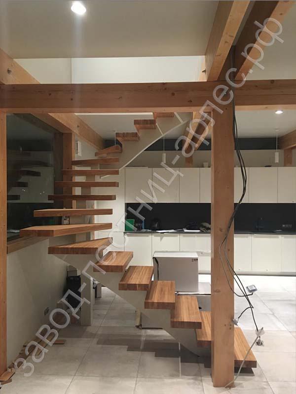 Лестница-на-монокосоуре-0001